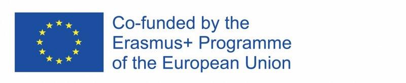 EU cofunded